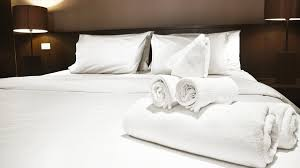 luxaura hotel collection hotel bed linen organic cotton table