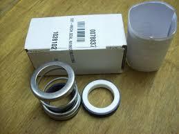wacker pump parts
