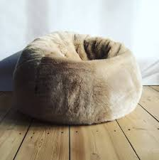 fur bean bag fur bean bag suppliers and manufacturers at alibaba com