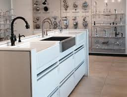 ferguson showroom farmingdale ny supplying kitchen and bath