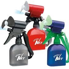water bottle misting fan 8 best spray misting fan images on pinterest sprays mists and fan