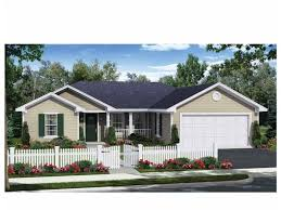 Favorite House Plans The 117 Best Images About Favorite House Plans On Pinterest 2nd