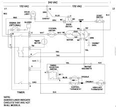 frigidaire dryer wiring diagram wiring diagram and schematic design