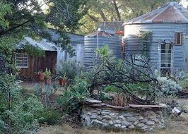 48 best keyhole gardens images on pinterest permaculture