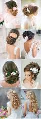 256 best hair ideas images on pinterest hairstyles hairstyle
