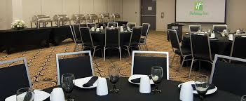 room cool meeting rooms gainesville fl home decor interior