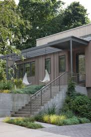 589 best patio porch deck yard images on pinterest porch deck