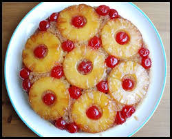 49 best upside down cakes images on pinterest upside down cakes