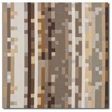 Modern Retro Upholstery Fabric Maharam