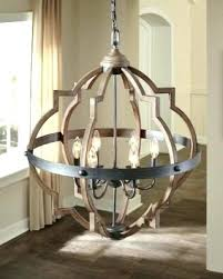 Foyer Chandelier Ideas Chandelier For Foyer Ideas Homes Contemporary Chandeliers For