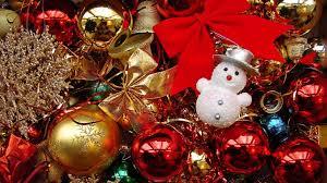 8 reasons it u0027s hard to make new christmas songs