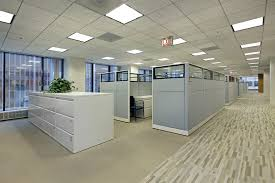 Office Furniture Storage Solutions by Office Furniture System Ntl Storage Solutions