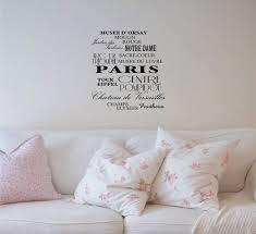 musee d u0027 orsay moulin rouge jardin des tuileries notre dame