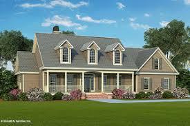 farmhouse home plans dreamhomesource com