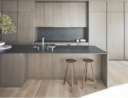 how to get rid of new kitchen cabinet smell 5 key tips for picking out new kitchen cabinets dwell