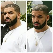 No Beard Meme - drake no beard meme beardstyleshq