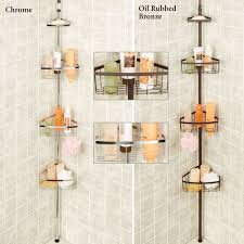 bathroom exciting merola tile wall with stainless sttel and