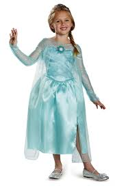 cute halloween costumes for toddler girls disney u0027s frozen elsa costume only 9 57 costumes and disney frozen
