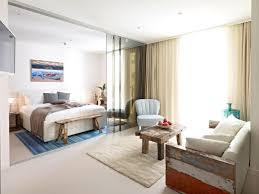 Mini Apartment by Mini 1 Bedroom Apartment In Berlin Otto Braun Strasse 67