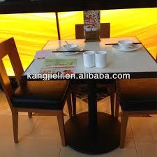 Corian Kitchen Table Top Corian Kitchen Table Top Suppliers And - Corian kitchen table