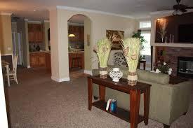 Live Oak Floor Plans Ponderosa Live Oak Homes