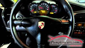 2004 porsche boxster 5 speed convertible youtube