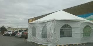 tent rentals rochester ny perinton ny tent rentals nearsay