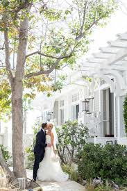 best wedding venues in los angeles 8 unique wedding venues in los angeles top places to get married