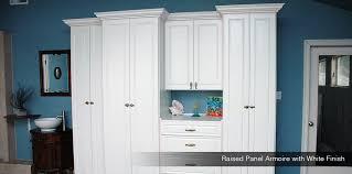 custom closet armoires freestanding closets u0026 organizers new