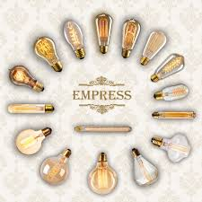 online get cheap edison t aliexpress com alibaba group