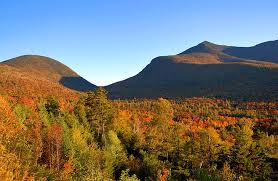 New Hampshire Landscapes images 16 top rated tourist attractions in new hampshire the 2018 guide jpg