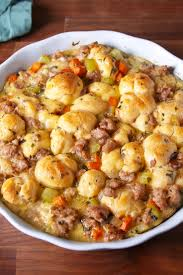 best dressing recipe for thanksgiving 40 thanksgiving stuffing recipes homemade turkey stuffing and
