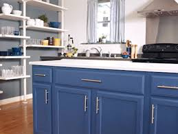 best benjamin primer for kitchen cabinets how to paint kitchen cabinets benjamin