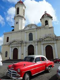 can you travel to cuba images 27 cuba travel tips things to know before you visit jpg