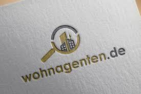logo design agentur logodesign berlin onlinemarketing und designagentur