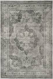 Safavieh Rugs Safavieh Vintage Vtg 158 Rugs Rugs Direct