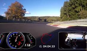 lamborghini huracan speedometer lamborghini huracan performante destroys nurburgring record