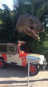 jurassic park car toy 96 best jurassic park images on pinterest jurassic park