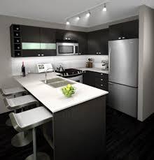 small gray kitchen ideas quicua com gray small kitchen quicua small high top kitchen table with charcoal