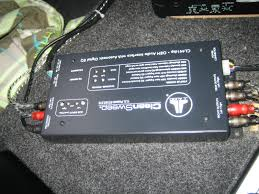 adding an amp and sub to standard e60 system 5series net forums