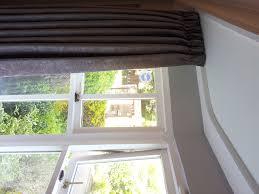 bay door curtains btca info examples doors designs ideas