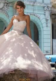 mori lee prom dresses 2016 42083 at peaches boutique