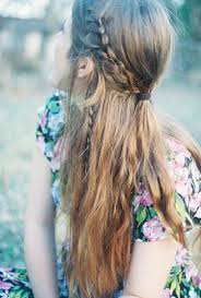 braid styles for thin hair 34 boho hairstyles ideas styles weekly