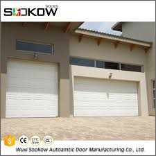 Overhead Door Manufacturing Locations Pass Through Garage Door Pass Through Garage Door Suppliers And