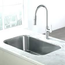 delta faucets kitchen sink kitchen dispenser faucet with soap dispenser kitchen combos x