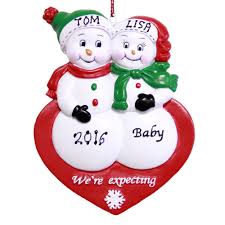 christmas gifts for pregnant wife