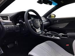 lexus is high mileage 2017 lexus gs f test drive review autonation drive automotive blog