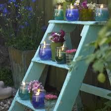 Backyard Decoration Ideas by Triyae Com U003d Rustic Backyard Decorating Ideas Various Design