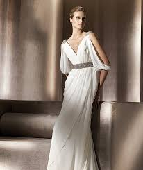 grecian style wedding dresses compare prices on no sleeve wedding dress online shopping buy low