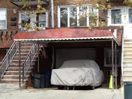 New Awnings Home Awnings Free Estimate 718 640 5220 Rightway Awnings